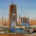 construction dispute